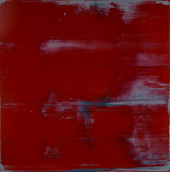 JanaDettmer AbstractPainting18 266 Web