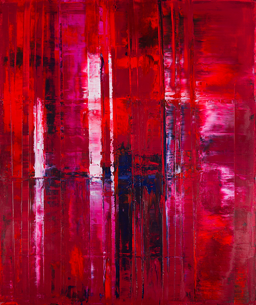 JanaDettmer AbstractPainting19 273 Web